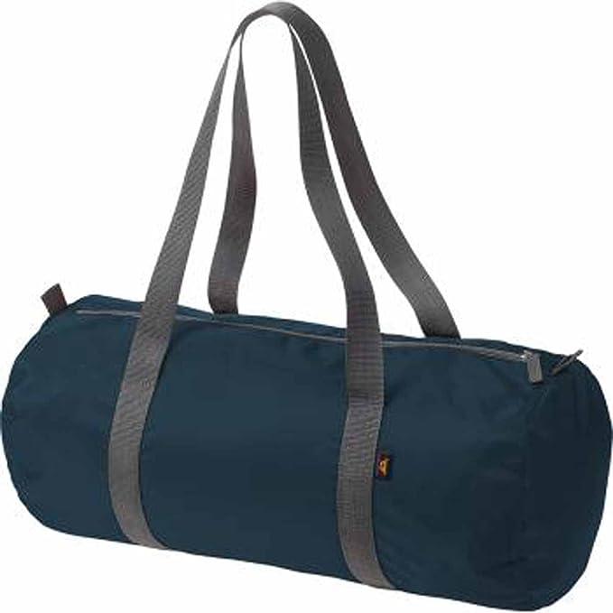 HALFAR - sac de sport - sac de voyage - sac polochon - 1807544 - mixte homme femme (Vert) c5ybIt8I