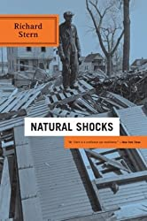 Natural Shocks (Triquarterly Books)