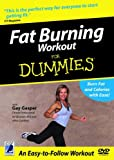 Fat Burning For Dummies [DVD]