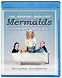 Mermaids [Blu-ray]