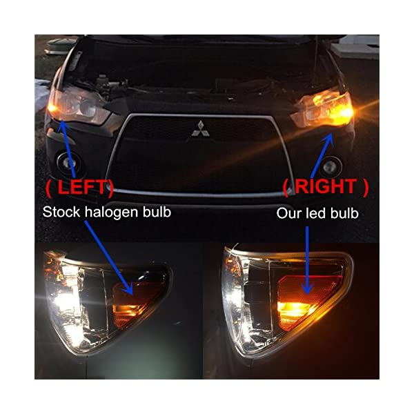 Alla Lighting 194 168 2825 175 W5W 158 161 192 T10 Wedge Super Bright High Power 3014 18 SMD LED Lights Bulbs For License Plate Interior Map Dome Door Courtesy Trunk Cargo Area Exterior Side Marker Li