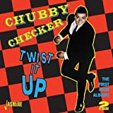 Twist It Up - The First Four Albums [ORIGINAL RECORDINGS REMASTERED] 2CD SET