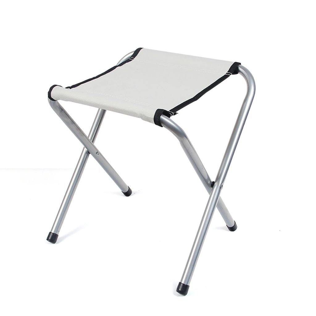 CHAOYANG Hotel luggage rack Metal luggage rack, hotel bedroom Foldable Luggage Rack, Suitcase Stand, Holding Suitcases Backpacks as Luggage Support and Suitcase Shelf。 (Color : White)