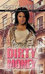 Dirty Money (Urban Books)