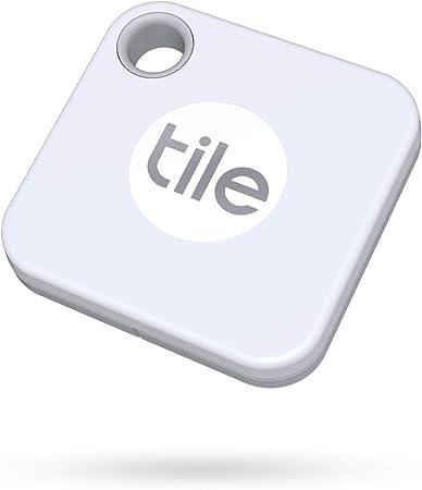 Tile Mate: buscador de objetos