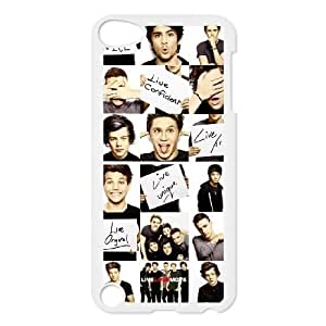 One Direction DIY For Case Samsung Galaxy S4 I9500 Cover,personalized phone case ygtg-332334
