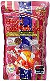 Hikari Gold Gold Fish Food 10.5 Oz - Baby Pellet