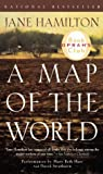 img - for A Map of the World book / textbook / text book