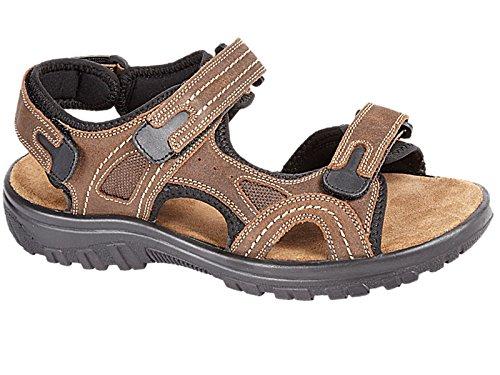 Foster Footwear , Gladiator garçon mixte adulte homme femme