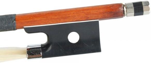 1//8 Arbor Violin Bow