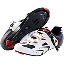 EXUSTAR E-SR941 Road Shoe