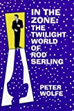 In the Zone, Peter Wolfe, 0879727292