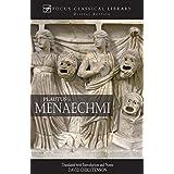 Menaechmi: The Menaechmus Brothers (Focus Classical Library)