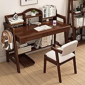 Conjunto de sillas de mesa Aprendizaje del Estudiante escritorio ...