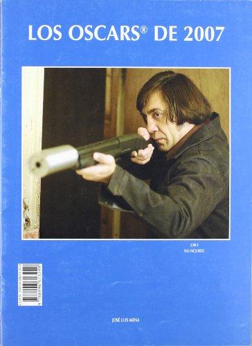 Descargar Libro Oscars De 2007, Los Jose Luis Mena