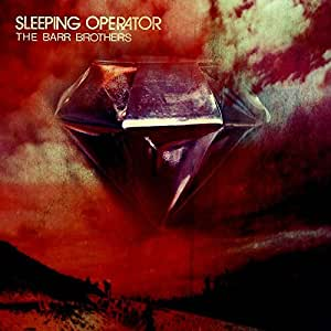 Sleeping Operator [2 LP]