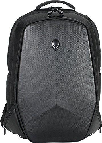 Alienware Vindicator Backpack 14-Inch (AWVBP14)