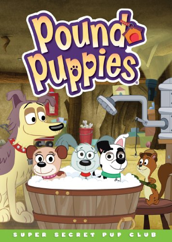 pound-puppies-super-secret-pup-club