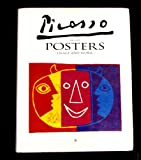 Picasso in His Posters, Luis Carlos Rodrigo and Pablo Picasso, 8480590165
