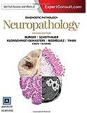 Diagnostic Pathology: Neuropathology, 2e