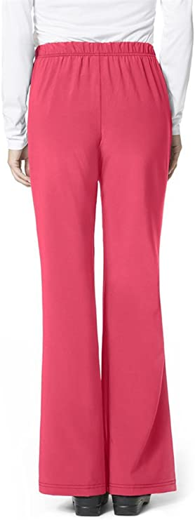 Details about  /Carhartt Cross-Flex Women/'s Utility Scrub Pant Petite