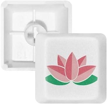DIYthinker Flor de la Planta de Hoja de Loto Lotus Flower ...