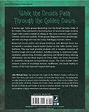 The Celtic Golden Dawn: An Original & Complete