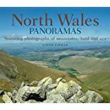North Wales Panoramas (Regional Panoramas)