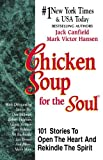 Chicken Soup for the Mother's Soul, Jack L. Canfield and Mark Victor Hansen, 1558742913