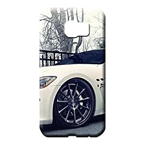samsung galaxy s6 edge - Protection Snap-on Protective Stylish Cases phone cases Aston martin Luxury car logo super