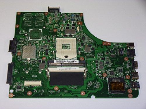 60-N3GMB1500-E03 Asus K53SV Intel Laptop Motherboard s989 (K53sv Motherboard)