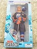 "1999 NHL Starting Lineup 12"" -"