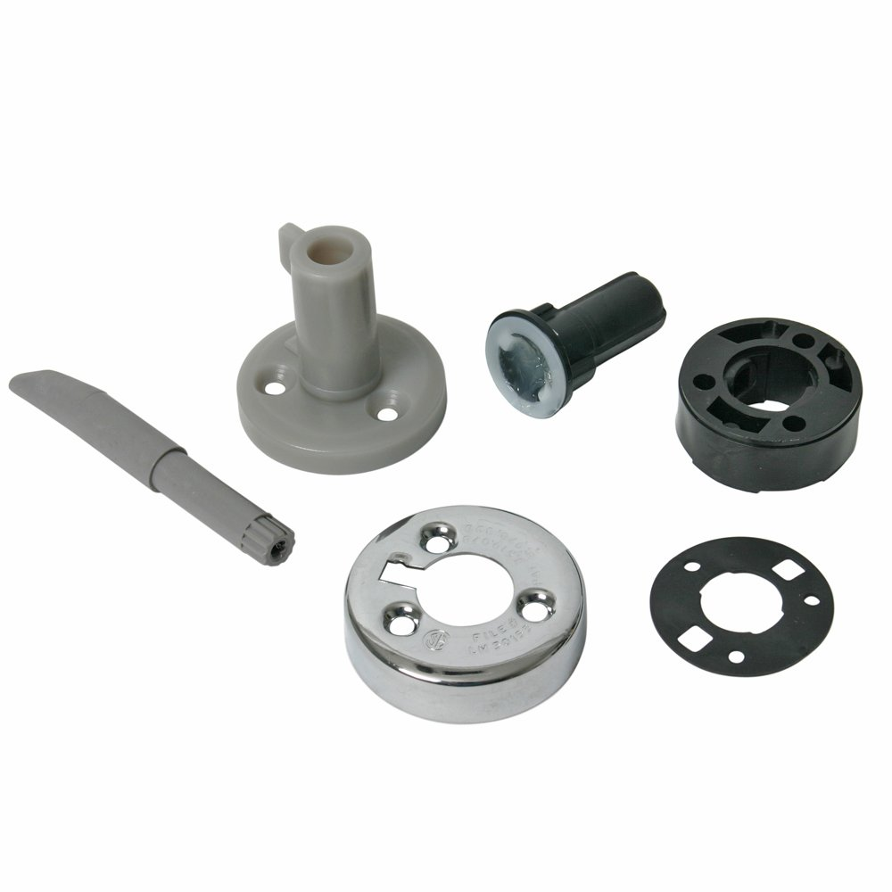 Amazon.com: Danco 30694 Repair Kit for Bradley/Cole: Home Improvement