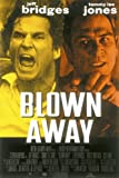 DVD : Blown Away (1994)