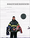 img - for Brotherhood book / textbook / text book
