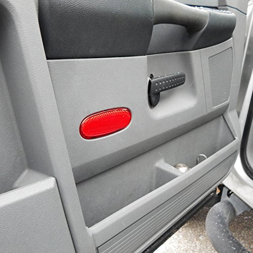 Z Zzwb L on 2003 Dodge Durango Interior