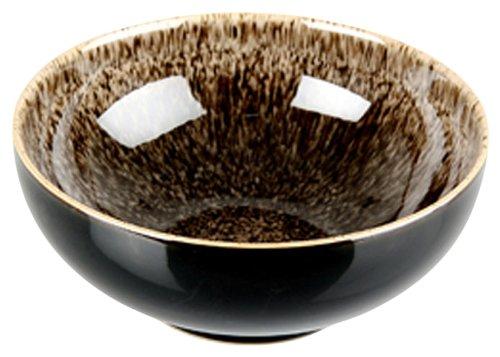 Denby Praline Soup/Cereal Bowl