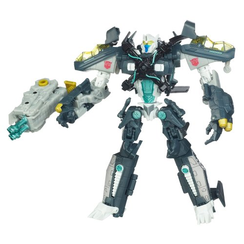 Transformers Dark of the Moon Skyhammer 29702