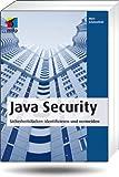 Java Security: Sicherheitslücken identifizieren und vermeiden (mitp Professional)