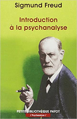 la-psychanalyse
