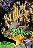 Libro Della Giungla (Il) (1942) - IMPORT by sabu'