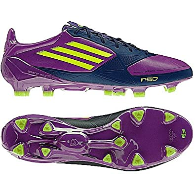f54d8ca14 Image Unavailable. Image not available for. Color  Adidas F50 adizero ...