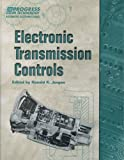 Electronic Transmission Controls, , 0768006317