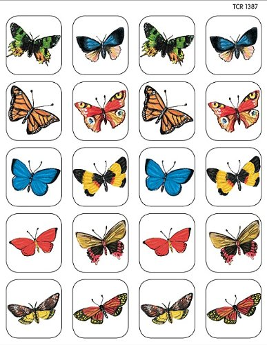 teacher-created-resources-moths-butterflies-stickers-multi-color-1387