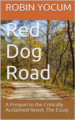 red-dog-road