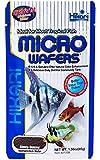 Hikari Tropical Micro Wafers | 45g | Aquarium Fish Food