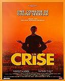 """Afficher """"Crise (La)"""""""