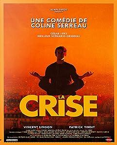 """Afficher """"La Crise"""""""