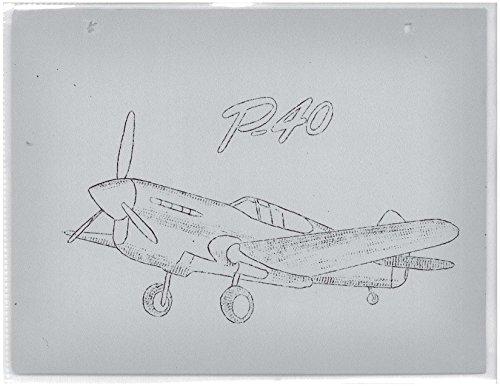 Flight Manual for the P-40 Warhawk P-40 Warhawk Flight