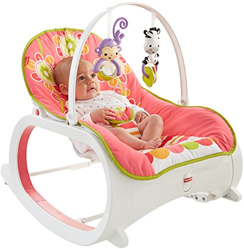 Best Value for Money Baby seat